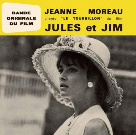 Jules_jim_book_ol