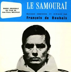 samurai_book