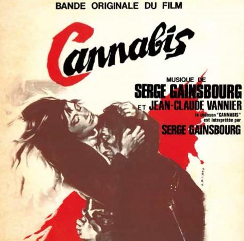 cannabis_book