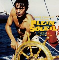 Piein_soleil_book_ol