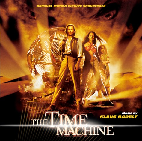 time_machine_jacket-6p(120x361)outline