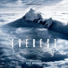 everest_jacket-6p(120x361)outline