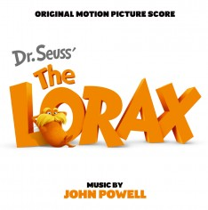Lorax_jacket-6p(120x361)outline