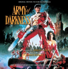 army of darkness_jacket-6p(120x361)outline