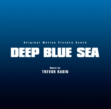 DeepBlueSea_jacket-6p(120x361)outline